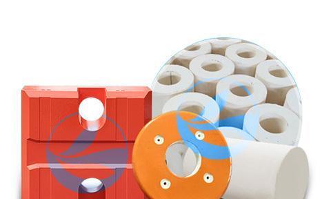 固体浮力材料设计计算方法