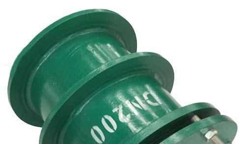 刚性防水套管与柔性防水套管的不同之处