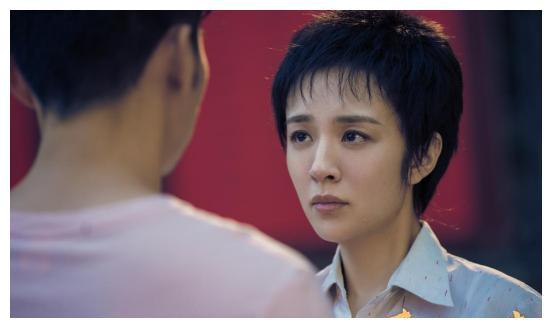 《幸福里的故事》王晓晨哭戏太虐心?演技争得观众赞赏