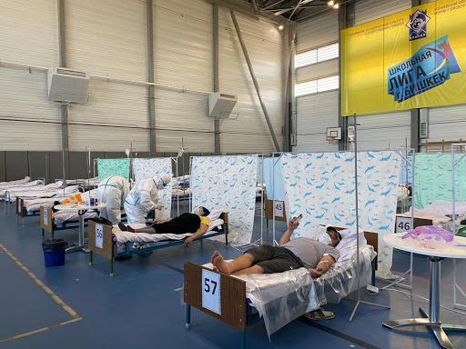 乌兹别克斯坦从中国等多国撤侨,2周内安排24班包机