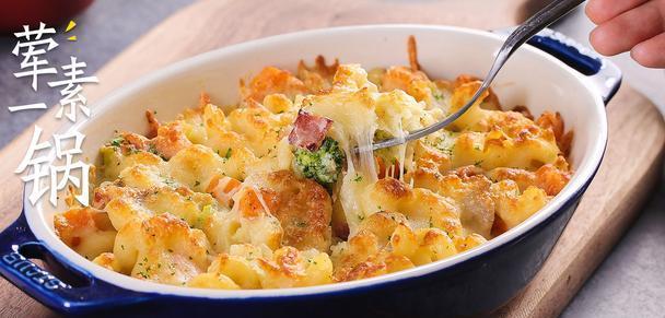 冬天,蔬菜和它是天生一对,隔三差五吃一次,清热开胃,美白瘦身