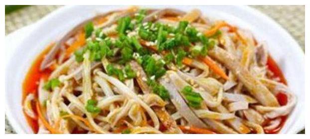 美食优选:苦瓜红烧肉,蚝油烧茄子,娃娃菜炒香菇, 金针菇肚丝