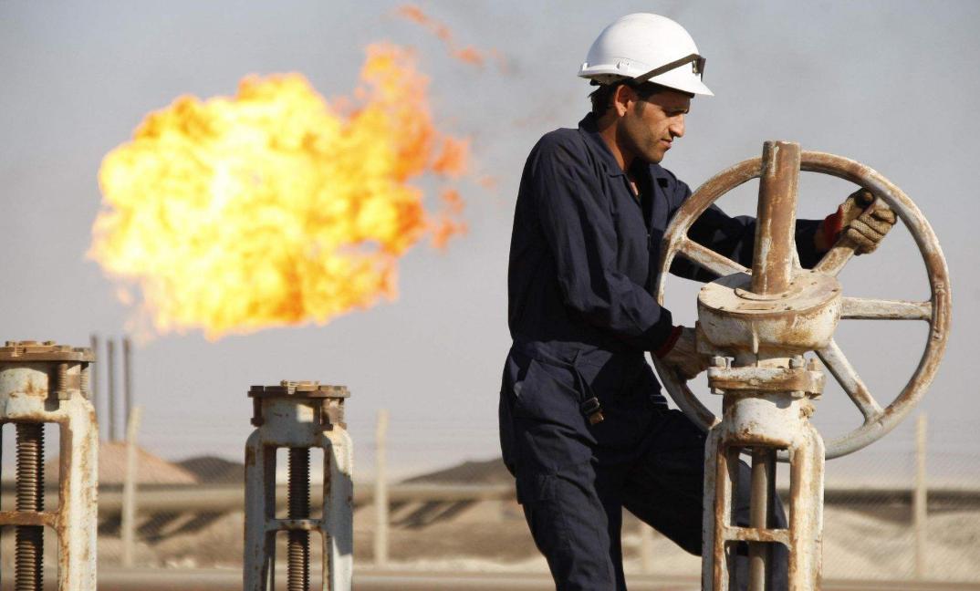 国际油价持续暴跌,沙特与俄罗斯谁会成为最后赢家?答案或已出现