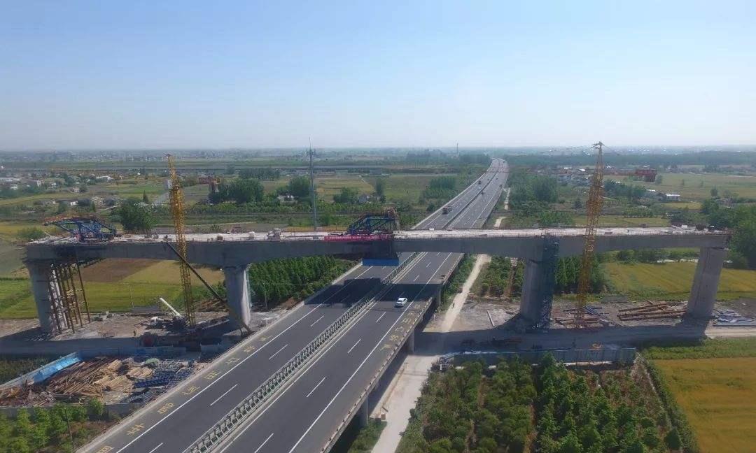 江苏年底开通一条高铁,推动江苏沿海地区加快融入长三角区域