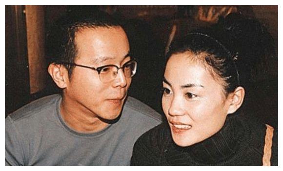 王菲是个好歌手,却不是个好女人,前夫窦唯:她曾夜夜不着家