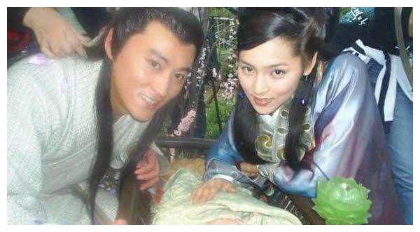 """曾因整容的""""三圣母""""朴诗妍,现在怎么样了?新剧复出,尽显僵硬"""