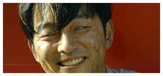 《釜山行2》上线前一天卖座率超80%,没有孔刘参演,能否赶超前