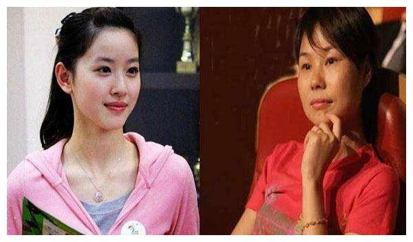 刘强东的妻子章泽天和马云的妻子张瑛,谁才是你的理想型对象呢