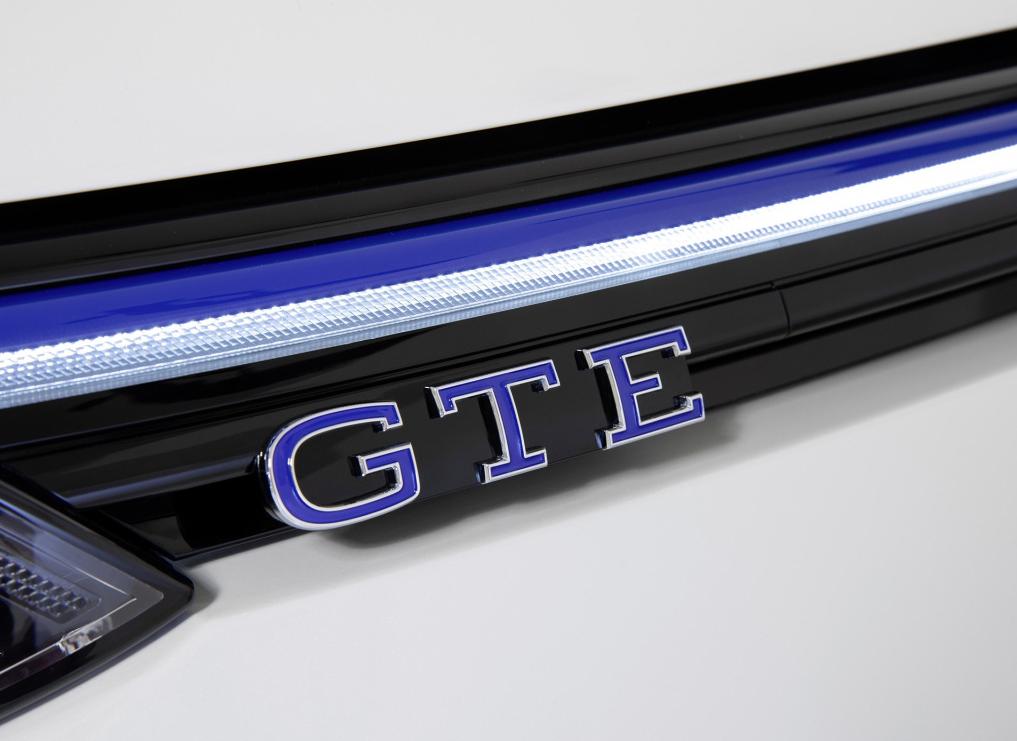 大众公布旗下插电混动车型生产规划,不排除进入中国市场可能