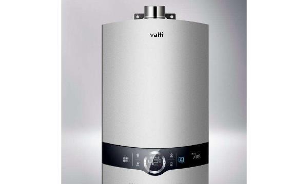 热水器维修|华帝热水器显示故障代码cl的解决措施