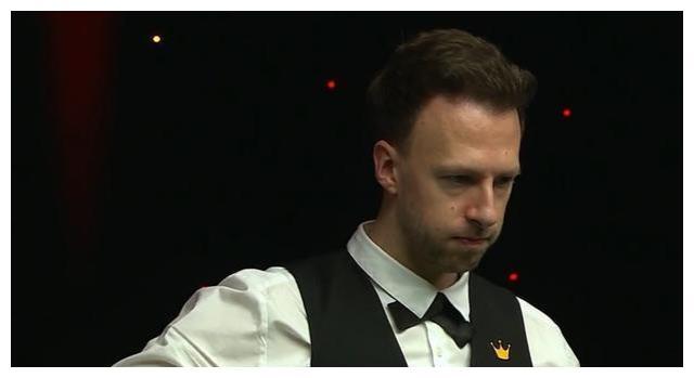 特鲁姆普9-2利索夫斯基,夺得2021德国大师赛冠军