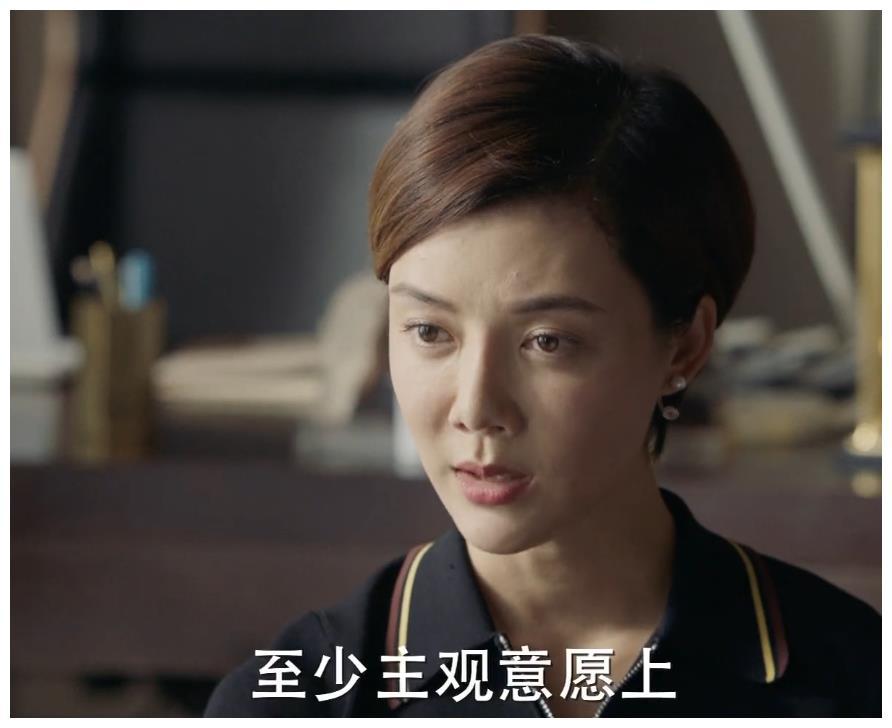 从女主角到撞脸鹿晗,车晓都开始给王凯赵丽颖演妈了