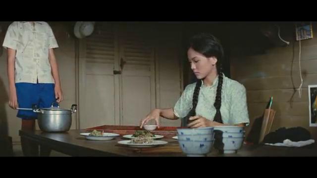 李小龙经典影片 形象呆萌讨喜