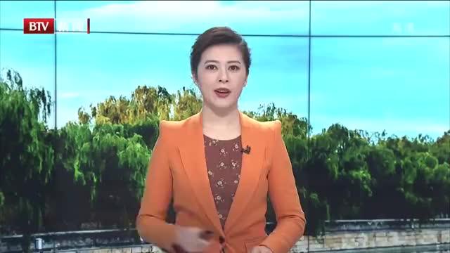 中关村科学城自动驾驶示范区一期测试道路全面开放