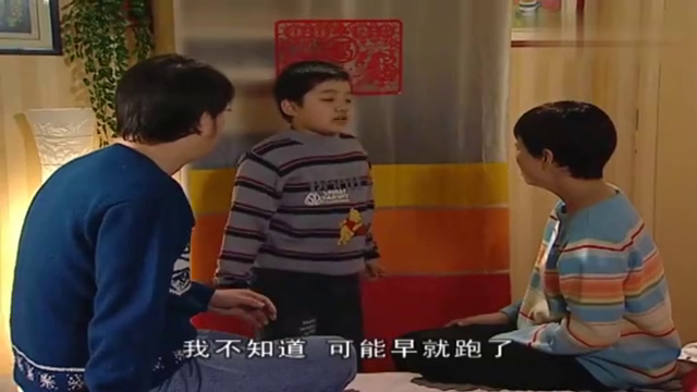 刘星协助警方抓获小贩,不料跳窗把头摔伤,大家啼笑皆非