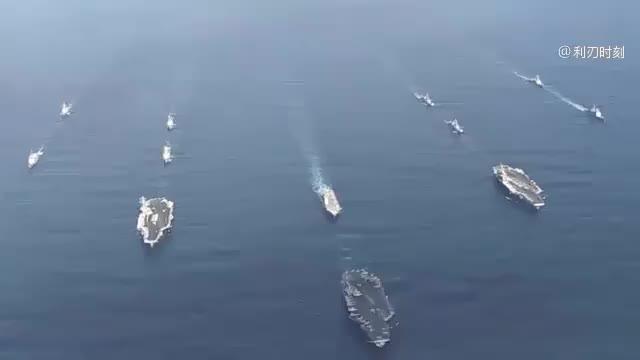 迈出关键一步!俄首个非洲海军基地建立,美媒:为重返海洋打基础