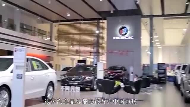 """视频:本田又添""""新战将""""!比卡罗拉大一圈,上市30天就卖出10020台!"""