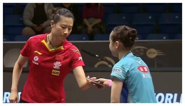 已经拍板!东京奥运会延期国乒大局不受影响,女乒主力阵容或微调