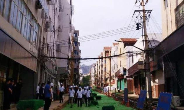 """河南一县城喜获百亿高铁""""加盟"""",未来发展或将更辉煌,是你家?"""