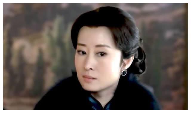 刘敏涛回应醉酒式唱歌又现醉酒语态,网友:像极了我爸喝醉的语气