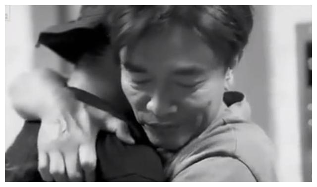吴宗宪公开给小鬼的歌《天堂有多远》,众星唱到一半难掩悲伤情绪
