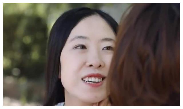 12年后杨丽娟再谈刘德华,直言后悔,如果重来不会那样做