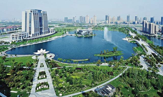 """江苏这一县市,被苏州代管,被称""""全国最强县"""",有望晋升地级市"""
