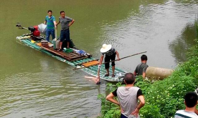 3名儿童,2人溺亡,1人失联,暑期安全教育家长责无旁贷