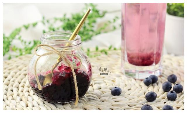 放假给孩子多买这水果,补钙也健脑,增强免疫力,孩子最爱吃!