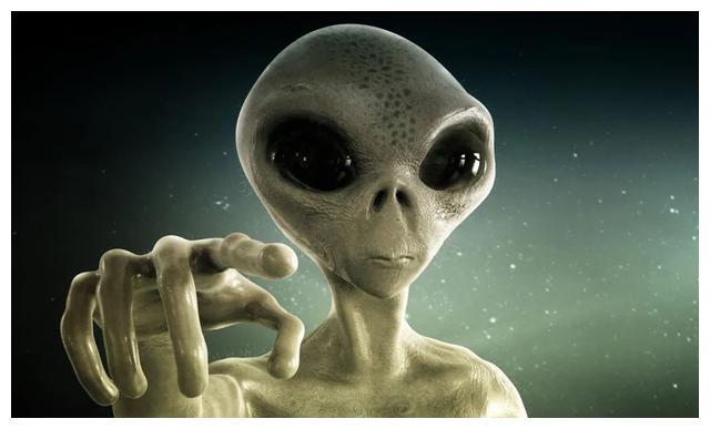 为何人类找不到外星人?外星文明为何不联系人类?答案令人深思!