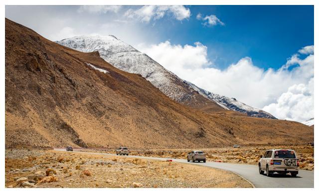 续航800km,高原无压力,多名车主开理想ONE进西藏
