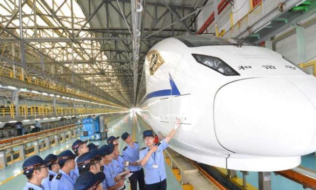 """福建正在规划一条铁路,不经过三明、福州,只经过这个""""山区市"""""""