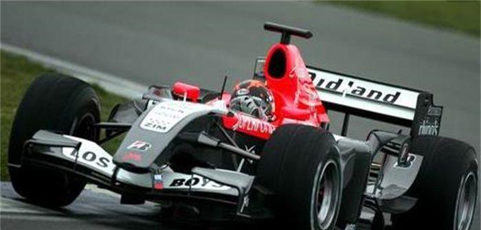 FIA批准降低2021年预算上限及新的空气动力测试规则