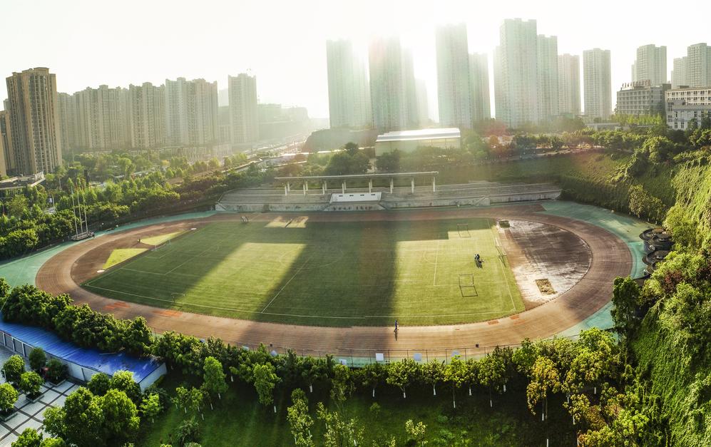 重庆城管职院今年春季招生计划4682名 新增中外合作办学专业