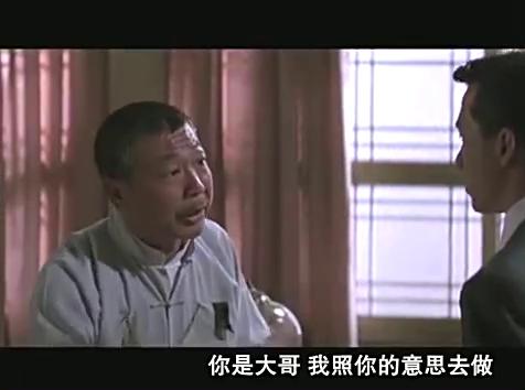 龙氏喜剧笑料百出,龙女郎名不虚传!