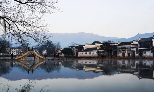 中国有一个分不清南北方的省,河南有一个同样的市,是你家乡吗?
