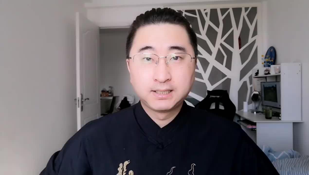 大衣哥儿媳直播,全家上阵涨粉50万,网传已经辞职进军网红圈