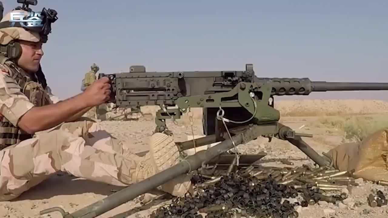 警告伊朗阵营不准反击美军精锐部队抵达中东局势或将升级