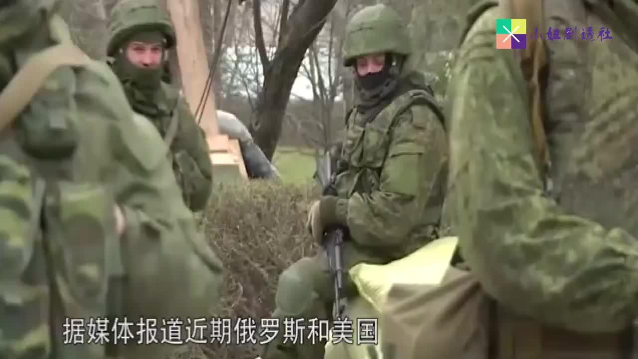 难怪北约战机不再靠近,俄700枚导弹到位,乌克兰终于看清现实