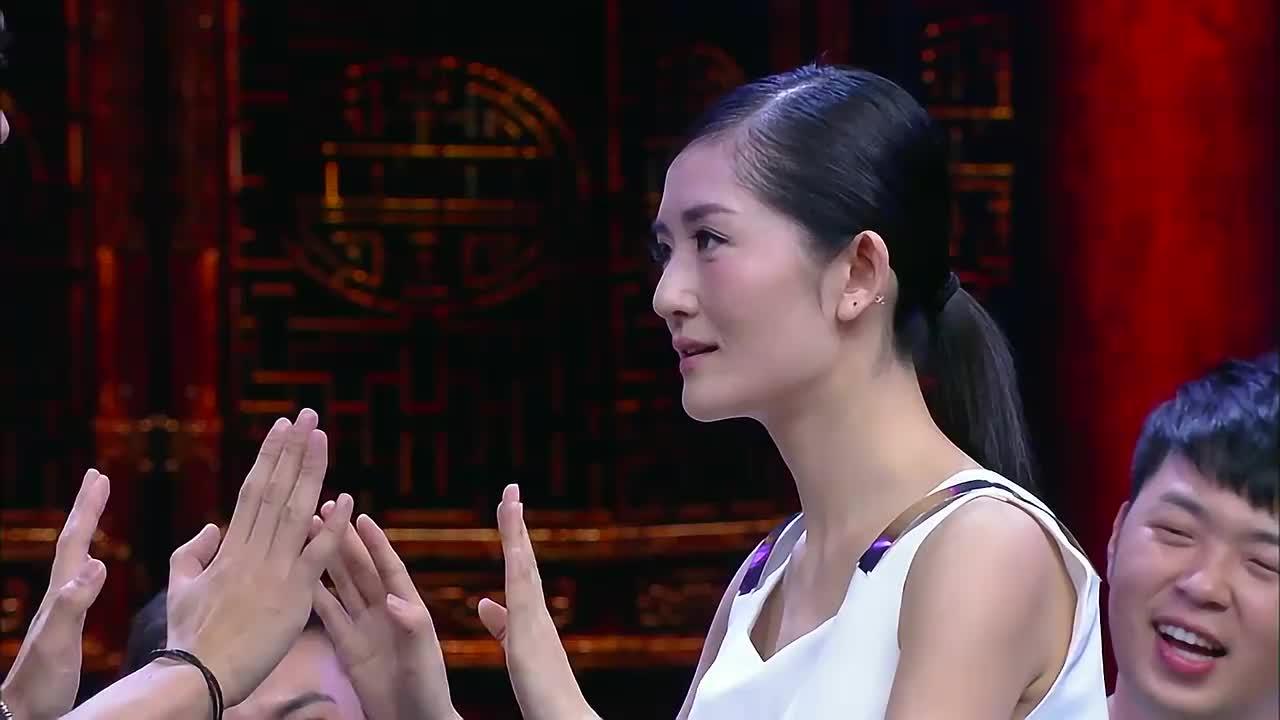 快本:谢娜对战李易峰太精彩了,陈伟霆笑到咬手指,何炅直接笑趴