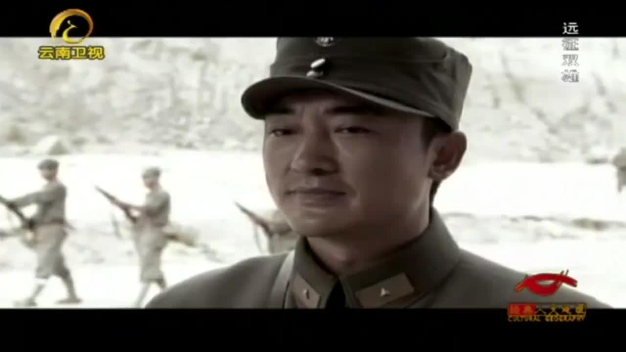 孙立人将军爱兵如子,从来不设死刑,更是不惜违抗上级保护士兵!