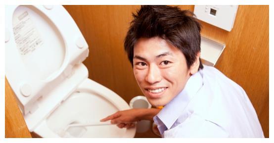 日本人口没有我国多,但卫生纸用量远超我国,都用来做什么了?