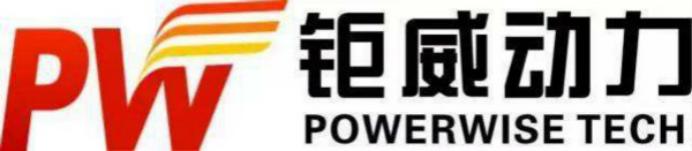 钜威动力完成战略投资,让储能电池助力国内新能源汽车发展