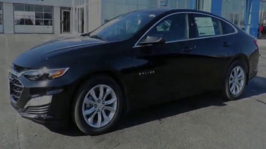 视频:降价最狠的B级车,跌破13万成车界廉价王,有它,谁还看卡罗拉
