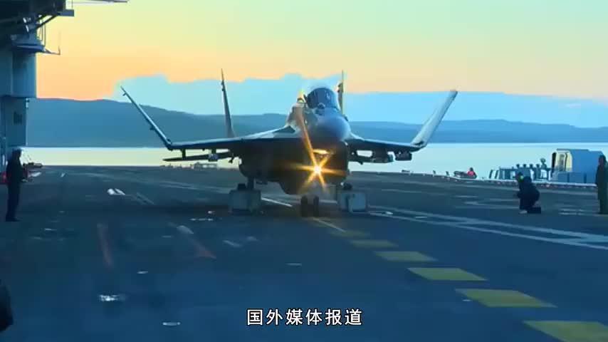 公开进行军事介入?俄罗斯大批战机连夜增援,或将改变纳卡局势