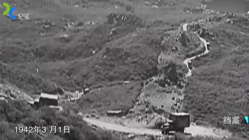 老蒋派出第5军,来支援英军后撤缅甸,背后竟有多重目的