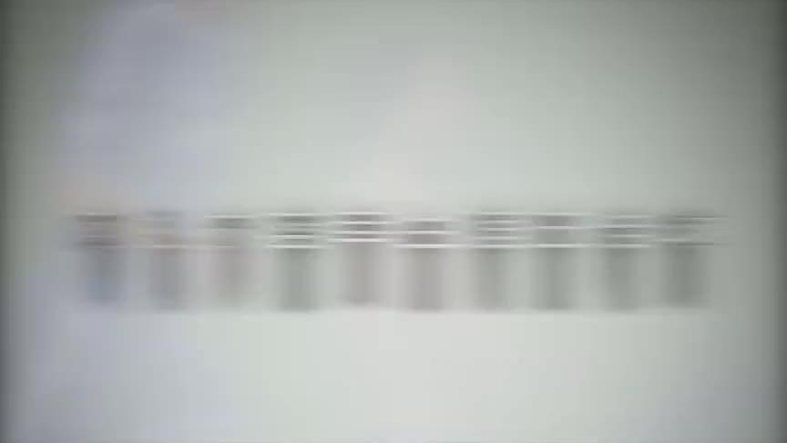 阿扎尔切尔西生涯五佳球 七载蓝军已是传奇 江湖人称扎球王