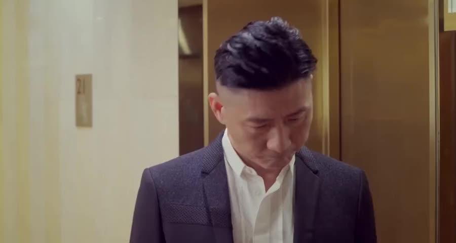 赵岭想把马瑙送去寄宿,田野以为他是好意,没想到他是早有预谋