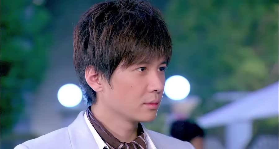 黎绍峰说只要他们支持他,他就能取代沈之沛,成为上海王
