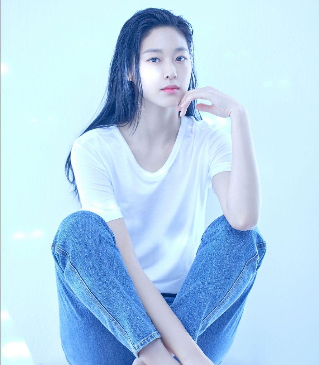 金雪炫,魅力欧尼